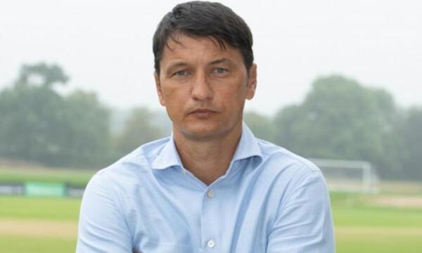 Από κορυφαίος προπονητής τον Νοέμβριο, απολύθηκε τον Δεκέμβριο ο Ίβιτς από την Γουότφορντ