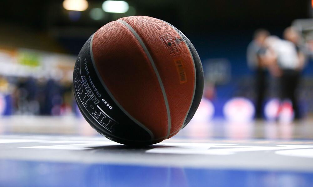Basket League: Δοκιμασία πριν το Τελ Αβίβ για τον Παναθηναϊκό, μάχη στο ΟΑΚΑ για ΑΕΚ και Άρη