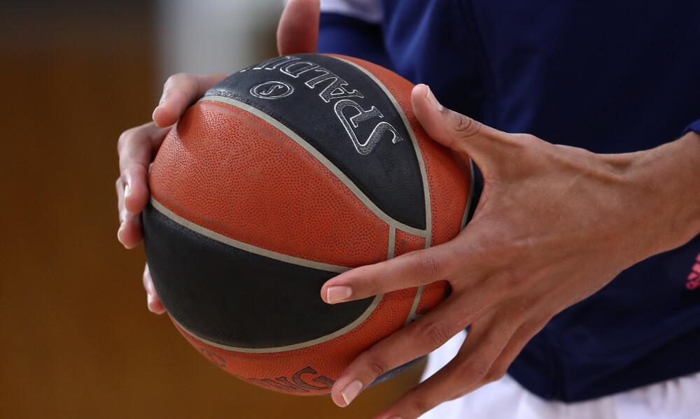 Euroleague: Οι διαιτητές των αγώνων Παναθηναϊκού ΟΠΑΠ και Ολυμπιακού