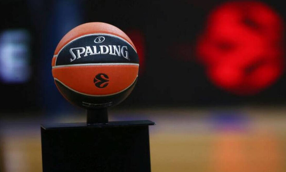 Euroleague: Η βαθμολογία του Παναθηναϊκού ΟΠΑΠ μετά την ήττα στο Τελ Αβίβ