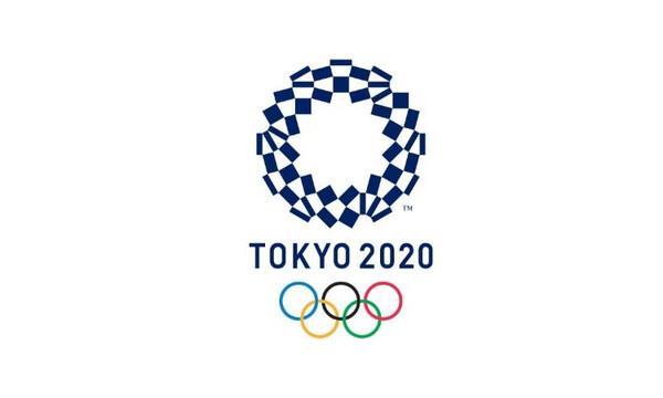 Ανασκόπηση 2020: Οι Ολυμπιακοί Αγώνες του Τόκιο θα καθυστερήσουν έναν χρόνο (photos+videos)