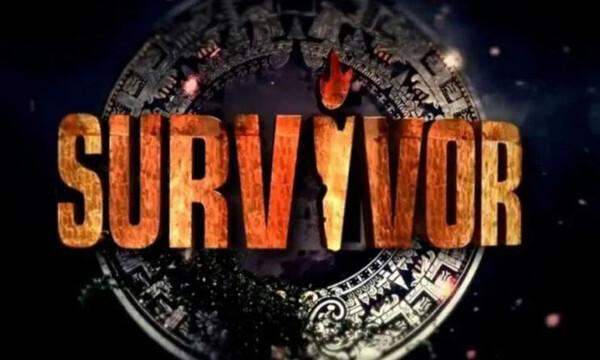 Survivor 2021: Το «καυτό» δίδυμο της ομάδας των Μαχητών (pics)