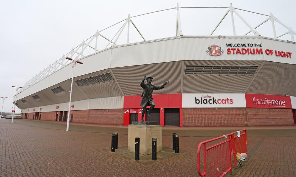 Αδιανόητο! Ένας 22χρονος αγόρασε ποδοσφαιρική ομάδα στην Αγγλία (photos)
