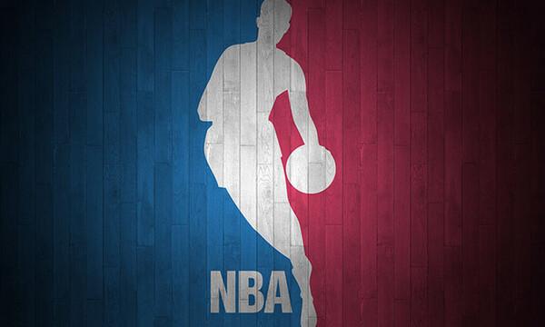 NBA: Δύο νέα κρούσματα κορονοϊού