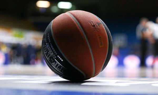 Basket League: Δυνατά ματς για την 9η αγωνιστική