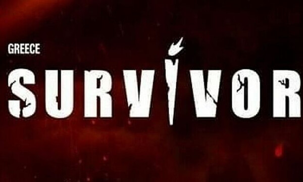 Survivor 2021: Έσκασε η «βόμβα» - Έφυγε για Άγιο Δομίνικο και θα «τρελάνει» τους πάντες (pics)