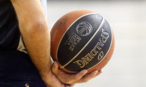Basket League: Η βαθμολογία της 9ης αγωνιστικής (videos+photos)