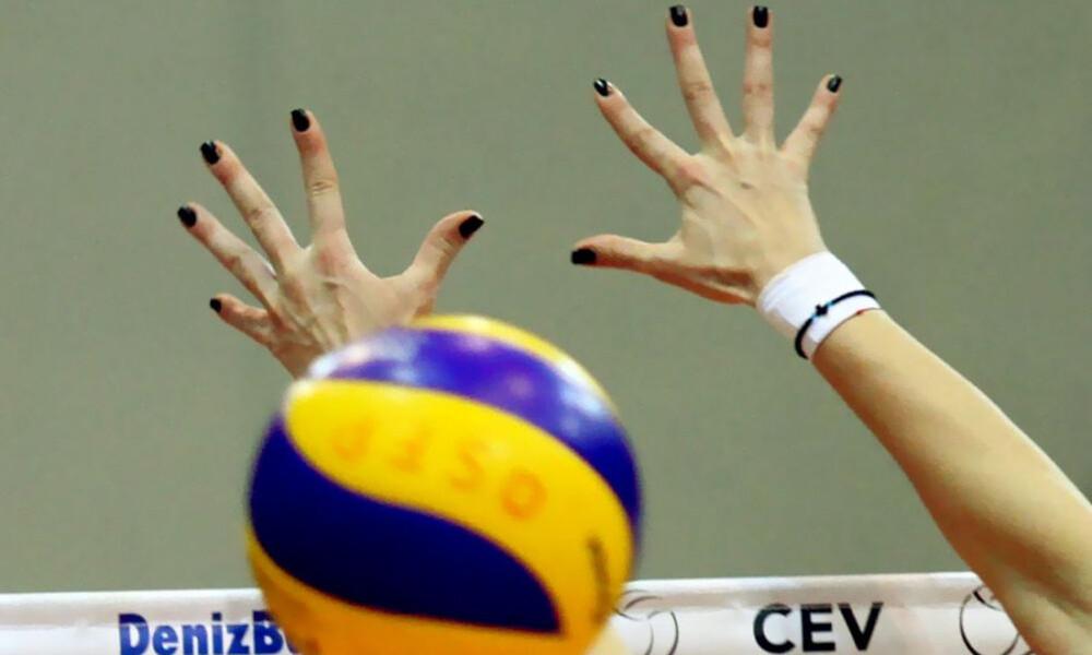 Volley League Γυναικών: Συμφωνία για την έναρξη του πρωταθλήματος