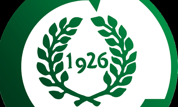 Γ΄Εθνική: Η θέση της ΑΕ Μοσχάτου για την επιστροφή στα γήπεδα