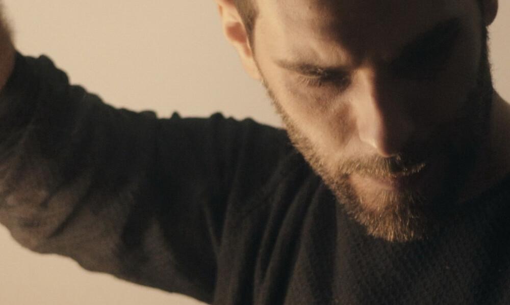 Γιάννης Μπιλάλης: Κερδίζει τις εντυπώσεις το τραγούδι που του έγραψε ο Κυριάκος Παπαδόπουλος