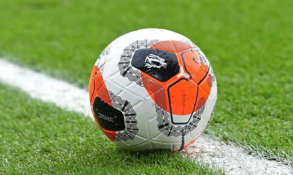 Premier League: Συνεχίζεται η δράση προς το παρόν- Κρίσιμες οι επόμενες ώρες