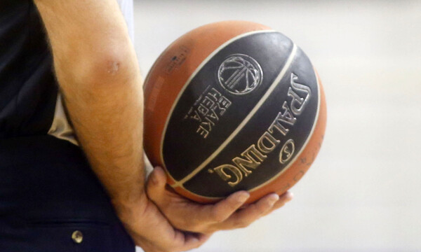 Basket League: Μάχες για Ηρακλή και ΑΕΚ