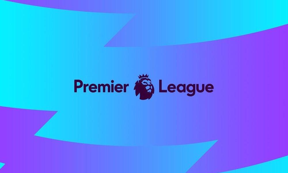 Κορονοϊός: Νέα αναβολή αγώνα στην Premier League λόγω κρουσμάτων