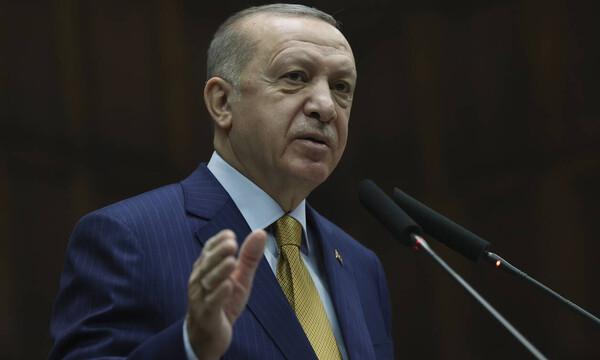 Τουρκία: Δημοσκόπηση κόλαφος για Ερντογάν - Αν γίνονταν τώρα εκλογές θα έχανε