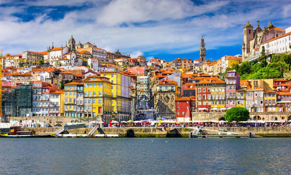H Λισαβόνα το Ευρωπαϊκό Προολυμπιακό τουρνουά επιτραπέζιας αντισφαίρισης του απλού
