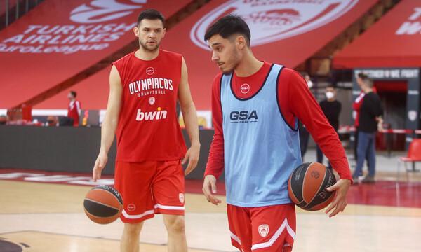 Ολυμπιακός: Ο… Νικολαΐδης σπρώχνει τον Κόνιαρη στη μεταγραφή!