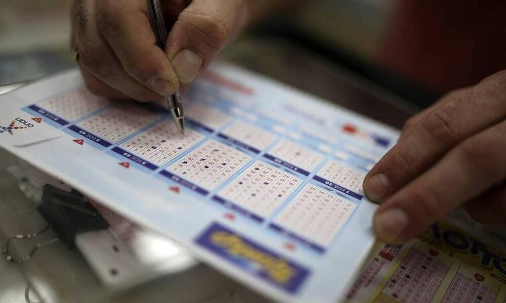 Κλήρωση Τζόκερ σήμερα (7/1/2021): Οι τυχεροί αριθμοί που κερδίζουν 600.000