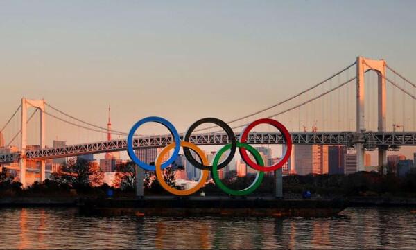 Πάουντ: «Προτεραιότητα στους αθλητές για το εμβόλιο του κορονοϊού»