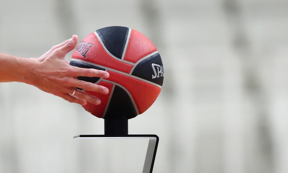 Euroleague: Η βαθμολογία μετά την 18η αγωνιστική (photos)