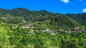 Δίστρατο Κόνιτσας: Το ζωντανό χωριό της ορεινής Ελλάδας