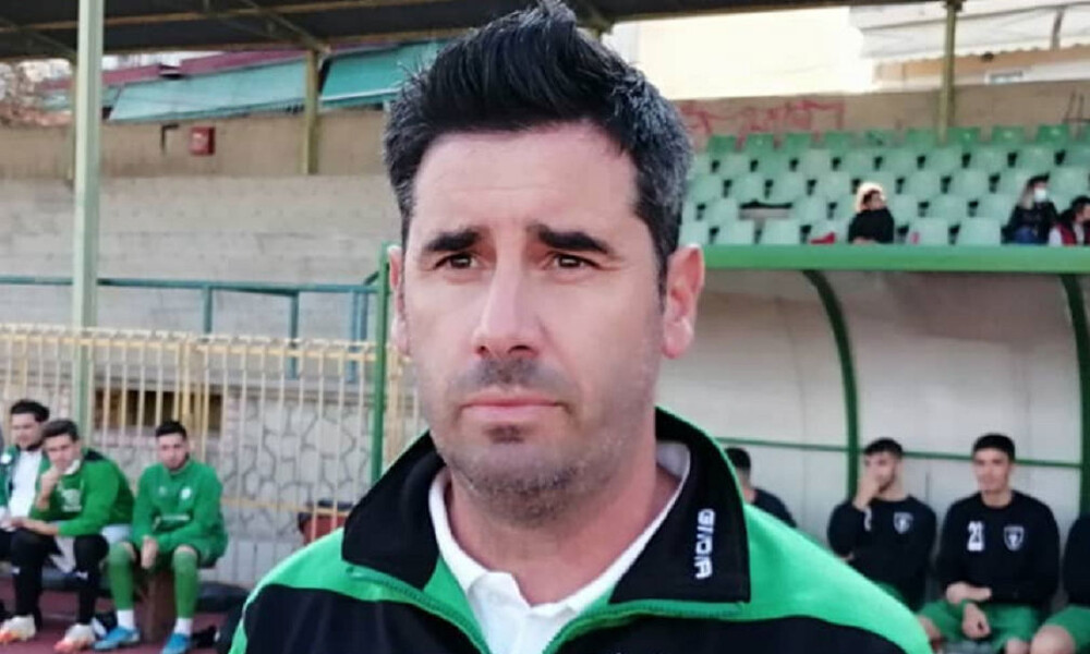 Στεργιόπουλος: «Μην καταστρέφετε το υγιές κομμάτι της κοινωνίας»