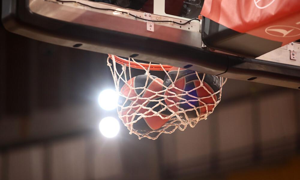Α2 ΑΝΔΡΩΝ: Οι προπονητές μιλούν για «αναγκαία επανεκκίνηση του αθλητισμού»