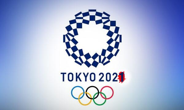 Ολυμπιακοί Αγώνες - Τόκιο: Φεβρουάριο ή Μάρτιο η απόφαση για τους θεατές
