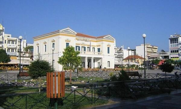 Κορονοϊός: Σε καθολικό lockdown Σπάρτη και Αργολίδα