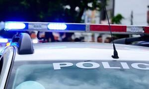 Τραγωδία: Νεκρή μητέρα και τα τρία της παιδιά - Τι εξετάζουν οι Αρχές