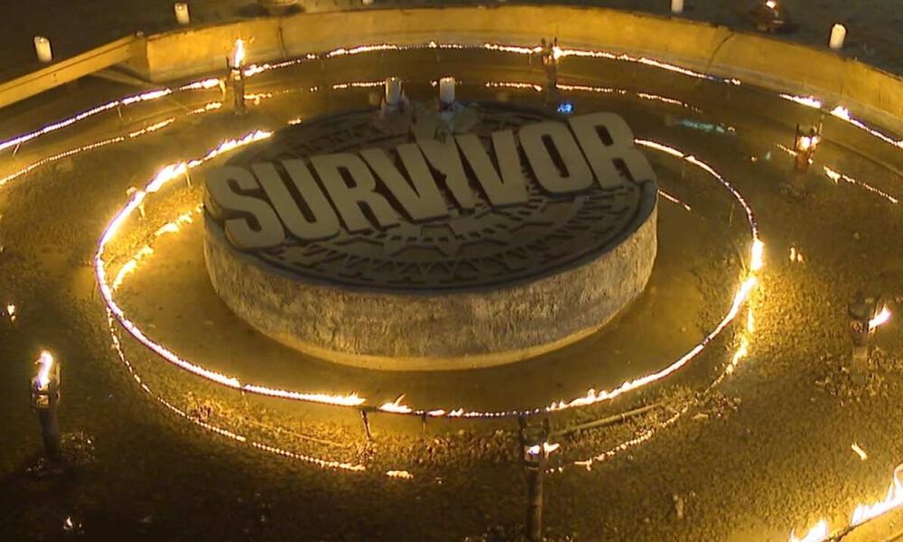 Survivor: Η αποκάλυψη! Αυτοί οι Μαχητές είχαν κάνει μαζί διακοπές πριν το ριάλιτι!
