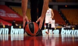 Euroleague: «Έκαψε» το διπλό στο Τελ Αβίβ ο Ολυμπιακός, στις τελευταίες θέσεις ο Παναθηναϊκός ΟΠΑΠ