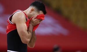 Ολυμπιακός: Η «ερυθρόλευκη» απογόητευση για την ήττα-σοκ από την Βιλερμπάν (videos+photos)