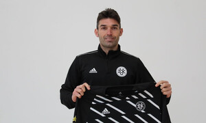 Αυτή είναι η πρώτη μεταγραφή ποδοσφαιριστή με… κρυπτονομίσματα! (video)