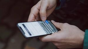 SMS 13033: Οι έξι κωδικοί μετακίνησης - Τι πρέπει να ξέρετε