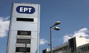 ΕΡΤ: «Μεταδόσεις αγώνων της Super League 2 και μέσω ERT Flix»