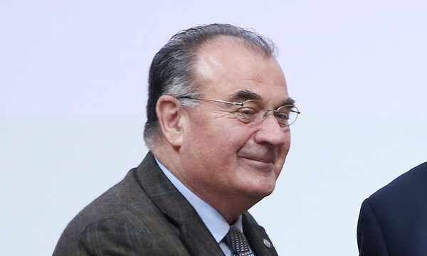 Αρνείται τις κατηγορίες της Μπεκατώρου ο παράγοντας - Αποχώρησε από την ΕΟΕ