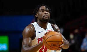 NBA: Νέο Shaqtin' A Fool με... αστείους Πίστονς (video)