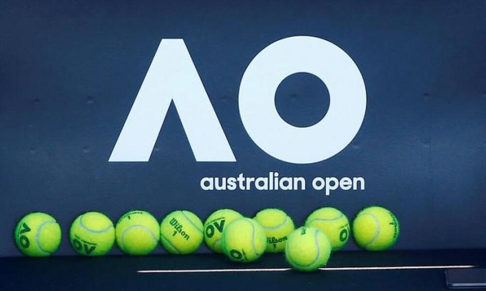 Australian Open: Μεγαλώνει η λίστα της καραντίνας