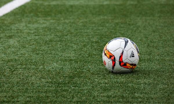 Θρήνος - Πέθανε ποδοσφαιρικός παράγοντας και γιατρός στα 46 του