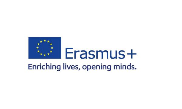 H Ε.Ο.ΠΕ. στο Ευρωπαϊκό Πρόγραμμα «Πρόληψη, ανίχνευση και καταπολέμηση της σεξουαλικής παρενόχλησης»