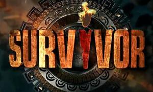 Survivor Spoiler: Αυτό είναι το βίντεο που αποκαλύπτει τις νέες ομάδες (photos+video)