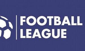 Δραματική κατάσταση στην Football League - Μαζεύουν ελιές για να ζήσουν οι παίκτες