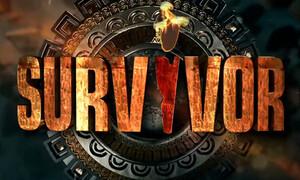 Survivor Spoiler 19/1: Αυτοί κερδίζουν σήμερα τη δεύτερη μάχη ασυλίας...