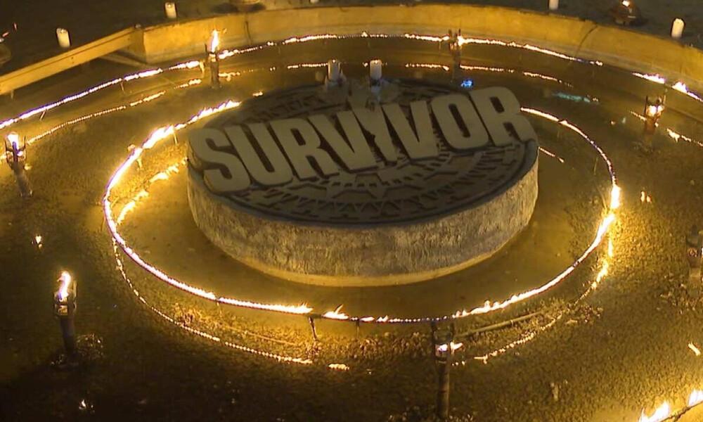 Survivor: Πρώην παίκτης του ριάλιτι έγινε παραγωγός ταινιών
