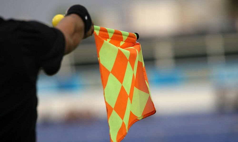 Σκάνδαλο: Πρώην διαιτητής άλλαξε καριέρα - Κατηγορείται για σοβαρά ιατρικά λάθη (photos)