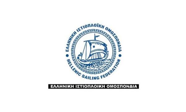 Ιστιοπλοΐα-ΕΙΟ: Επίθεση σε Αυγενάκη - «Έπεσαν οι μάσκες για την άλωση της Ομοσπονδίας»