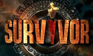 Survivor Spoiler 20/1: Αυτός είναι το απόλυτο φαβορί για αποχώρηση...