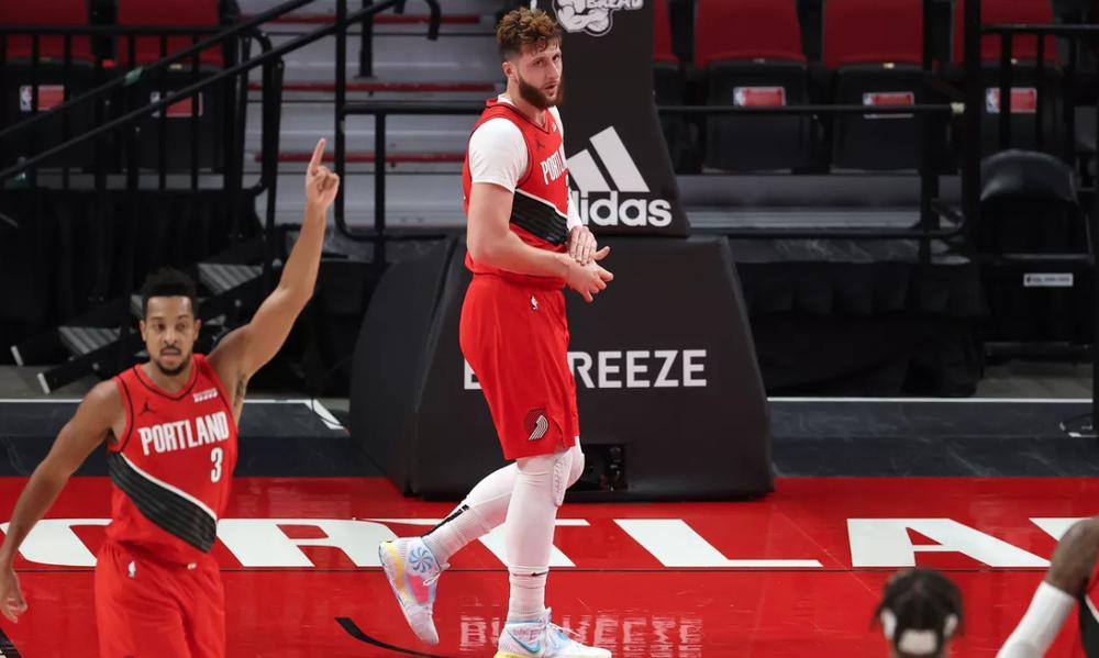 NBA: Πετυχημένη επέμβαση για Νούρκιτς