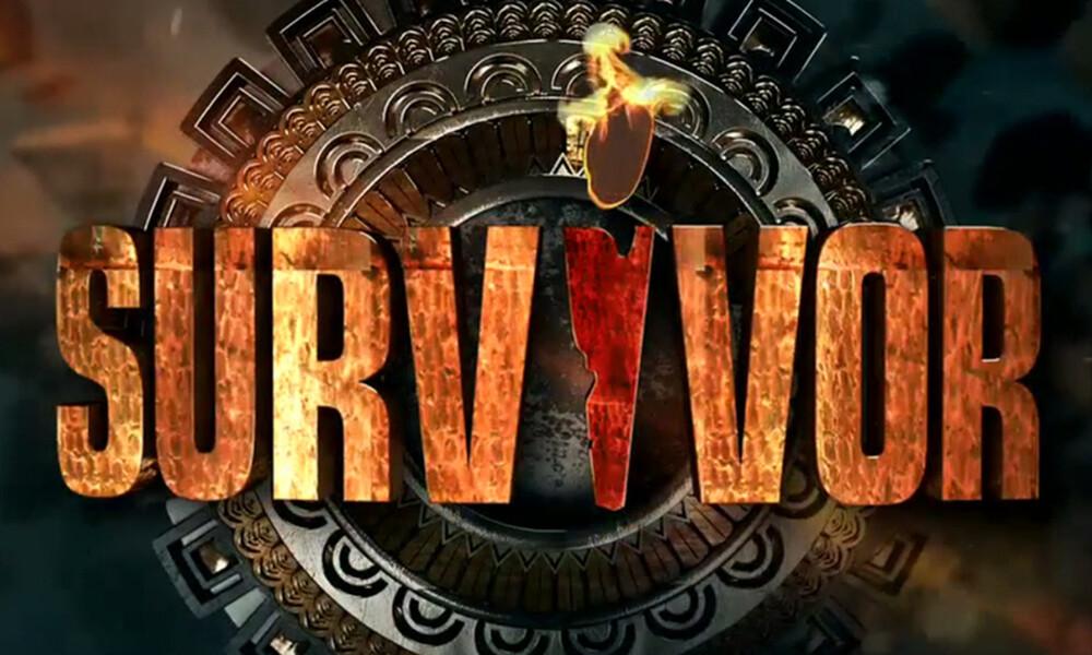 Survivor Spoiler 20/1: Αυτοί κερδίζουν σήμερα το έπαθλο φαγητού (vid)