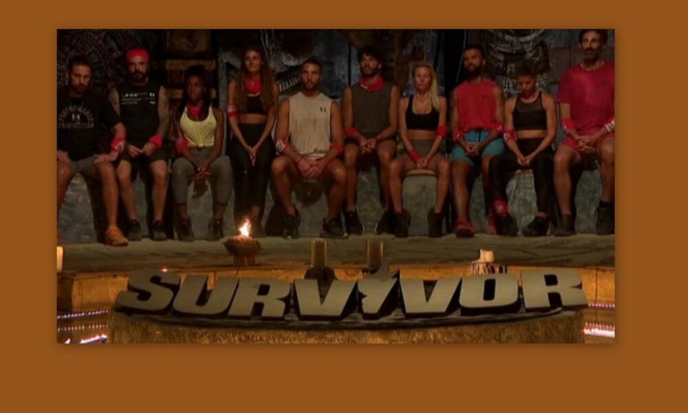 Survivor spoiler: Νέος καβγάς άνευ προηγουμένου θα ξεσπάσει και μάθε τον λόγο!